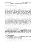 Hoàn thiện chiến lược phát triển thương hiệu của công ty TNHH R.L.G Việt Nam giai đoạn 2011-2015