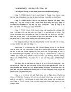 Kế toán Công Ty TNHH Huyền Vinh