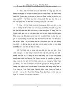 Tiểu luận Tư tưởng Hồ Chí Minh: Tư tưởng Hồ Chí Minh về giải phóng dân tộc, giai cấp, con người