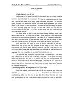 Pháp luật quản lý thuế ở Việt Nam hiện nay: Thực trạng và hướng hoàn thiện