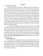 Quản lý Nhà nước đối với Văn phòng Công chứng trên địa bàn thành phố Hà Nội