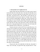 Nội dung cơ bản của pháp luật Việt Nam và pháp luật Hoa Kỳ về bảo hộ nhãn hiệu hàng hóa