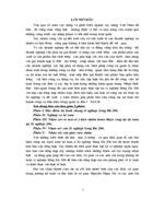 Báo cáo tổng hợp tại: xí nghiệp Sông Đà 206.