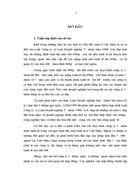 Hoàn thiện pháp luật Việt Nam về hợp đồng thành lập công ty