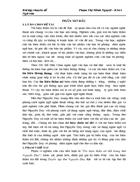 Tín hiệu thẩm mĩ đất trong thơ Nguyễn Duy