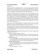 Kế toán bán hàng và xác định kết quả kinh doanh của Công ty cổ phần xuất nhập khẩu Máy Sao Việt