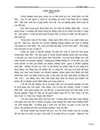Kế Toán Chi Phí Sản Xuất Và Tính Giá Thành Sản Phẩm 1