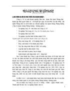 Báo cáo thực tập tổng hợp của công ty 247