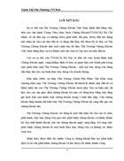 Các giải pháp phát triển dịch vụ tư vấn Phát hành chứng khoán ra công chúng của Công ty chứng khoán Ngân Hàng Công Thương Việt Nam