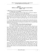 Giải pháp nhằm nâng cao hiệu quả huy động vốn tại chi nhánh NHNo PTNT Tỉnh Lạng Sơn 1