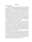 Những chủ đề cơ bản trong kí viết về Hà Nội sau 1945