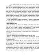 Tìm hiểu tín hiệu thẩm mĩ trong văn chương