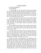 Truyền thuyết và lễ hội đền thành Bản Phủ ở Noong Hẹt Điện Biên