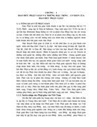 ảnh hưởng của đạo đức Phật giáo đến đạo đức Việt Nam truyền thống 1