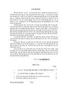 Báo cáo thực tập tổng hợp của Công ty 789