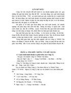 Báo cáo thực tập tổng hợp tại Công ty TNHH Tấn Khoa 1
