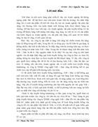 Thực trạng và giải pháp truyền thông của công ty TNHH công nghệ Việt Hàn đối với sản phẩm bếp điện từ 1