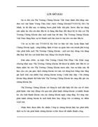 Các giải pháp nhằm phát triển dịch vụ tư vấn phát hành chứng khoán ra công chúng của Công ty chứng khoán Ngân Hàng Công Thương Việt Nam