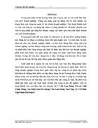 Vốn Lưu Động Và các Giải Pháp Nâng Cao Hiệu Quả Sử Dụng Vốn Lưu Động Tại Công Ty Cổ Phần Tập Đoàn HaNaKa 1