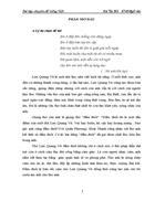 Tín hiệu thẩm mỹ mưa trong thơ Lưu Quang Vũ