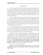Hoàn thiện kiểm toán chu trình bán hàng thu tiền trong kiểm toán báo cáo tài chính do Công ty TNHH Tư vấn Kế toán và Kiểm toán Việt Nam thực hiện 1