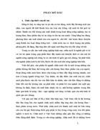 Địa lý ngành chăn nuôi Việt Nam