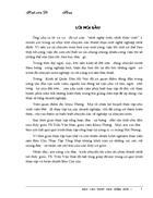 báo cáo thực tập tổng hợp Tổng Công ty xi măng Việt Na