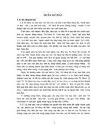 Tô Hoài và các tác phẩm