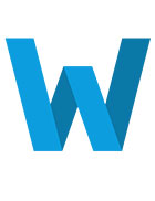 Kế toán bán hàng và xác định kết quả kinh doanh tại Công ty cổ phần thương mại và xây dựng phòng tắm Việt 1