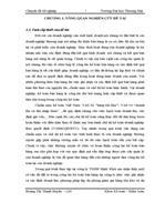 Kế toán bán mặt hàng phụ tùng ô tô tại công ty TNHH Minh Khôi 1