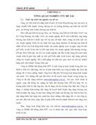 Báo cáo thực tập tổng hợp Phát triển website www hethongdien com vn của Công ty TNHH Hệ thống điện NTT thành website bán hàng trực tuyến