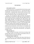 THỰC TRẠNG VÀ GIẢI PHÁP CHO VAY TIÊU DÙNG TẠI NGÂN HÀNG THƯƠNG MẠI CỔ PHẦN SHB CHI NHÁNH HÀ NỘI PHÒNG GIAO DỊCH KIM MÃ 1