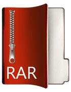 Tuyển Tập Raymond Carver