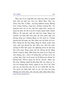 Tuyển Tập Trần Đình Long Phần 1