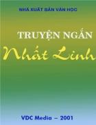 Tuyển tập truyện ngắn Nhất Linh