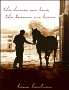 The Horses We Love