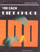 100 Cách diệt chuột