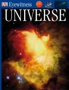 Universe DK Eyewitness Books