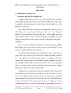 Phân tích Phát Triển Các Dịch Vụ Tại ngân hàng thương mại cổ phần Sài Gòn Thương Tín Chi Nhánh Cần Thơ