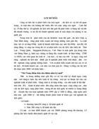 Báo cáo thực tập Tại Công ty Thương mại và du lịch Hà Nội NEWTOURS