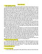 Xác định quan hệ cha mẹ con Lý luận và thực tiễn áp dụng tại địa bàn tỉnh Nghệ An