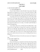 Báo cáo về tình hình hoạt động kinh doanh của ngân hàng Công Thương chi nhánh Tỉnh Bến Tre Phòng giao dịch Mỏ Cày
