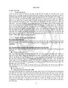 Phân tích những nội dung cơ bản của pháp luật quốc tịch Việt Nam hiện hành Những điểm mới của Luật quốc tịch Việt Nam 2008