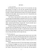 Tư tưởng triết học trong các tác phẩm của Hải Thượng Lãn Ông Lê Hữu Trác