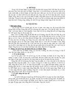 Những cải cách ở Lục Bộ dưới triều vua Lê Thánh Tông