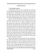 Pháp luật nhượng quyền thương mại Franchise và thực tiễn áp dụng tại Việt Nam