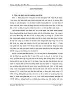 Thực trạng pháp luật Việt Nam về cổ phần trong quá trình thành lập và hoạt động của công ty cổ phần
