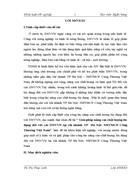 Giải pháp nâng cao chất lượng tín dụng đối với các DNVVN tại chi nhánh TP Hà Nội NHTMCP Công Thương Việt Nam