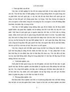 Cơ sở xây dựng và nội dung cơ bản của luật việc làm ở Việt Nam 1
