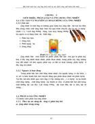 Phân loại và ứng dụng ống nhiệt